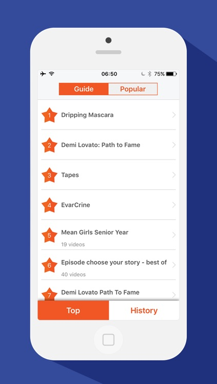 Free Gems Cheats for Episode - Choose Your Story Game Guide