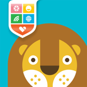 Wee Alphas app review