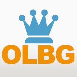 OLBG Soffiate per Scommesse Sportive Italia