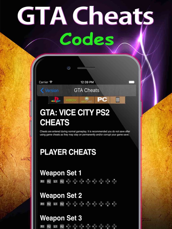 Cheats For Gta For All Grand Theft Auto Games Gta 5 Gta V San
