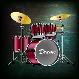 Virtual Drums PRO