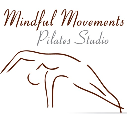 Mindful Movements Pilates Studio