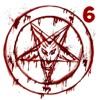 天天密室逃脱 - 罪恶之城6