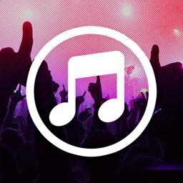 無料でヒット音楽が聴き放題! MusicFree Plus for YouTube