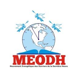 MEODH