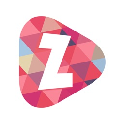 Zinema - fun and filmy video community