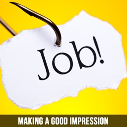 How to Prepare for a Job Interview - Tips for Making a Good Impression