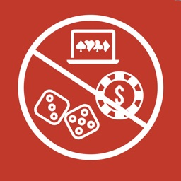 Gambling Addiction Calendar – Join the no gambling movement, and stop gambling while you can!