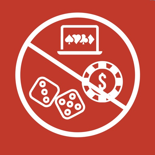 Gambling Addiction: The Struggle Is Real