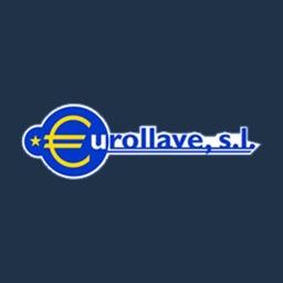 Eurollave