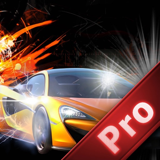Best Driving Stunt Of Car Pro - Awesome Zone To Speed Game