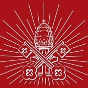 National Catholic Register app review