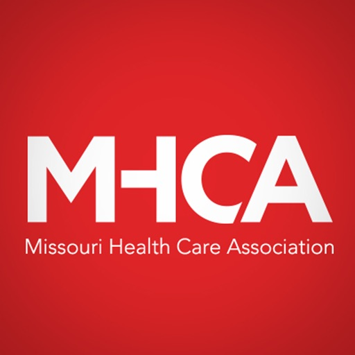 MHCA 67th Annual Convention