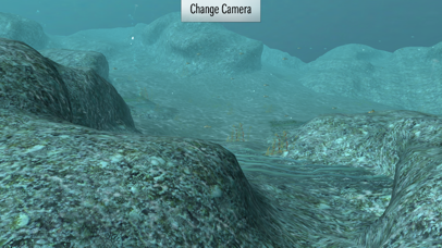 Underwater Sea Simulation-4