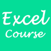 Tutorial for Excel edition - Learn Excel Essential Skills to beginner and intermediate level
