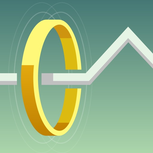 SuperRing icon