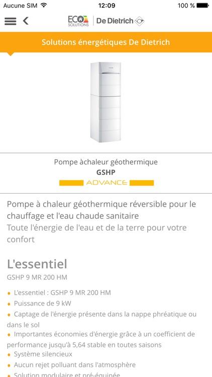Eco-solutions screenshot-3