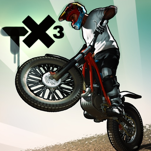 Trial Xtreme 3 Review