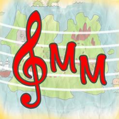 Math Melodies
