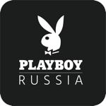Playboy Russia на пк