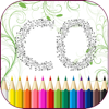 Colorat Color Therapy: Coloring Book for Adults Free