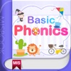 基本英語のフォニックス - iPhoneアプリ