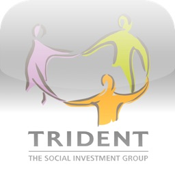 Trident Social Investment