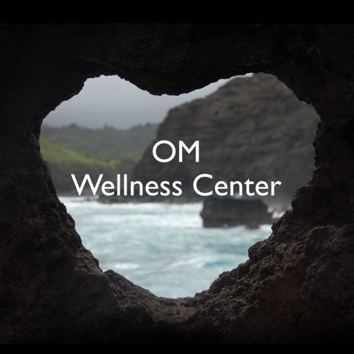 Om Wellness Center