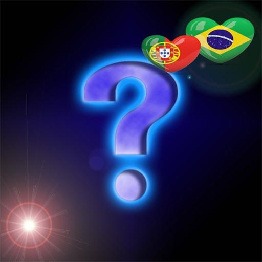 Super Questionário - Brazilian - Português - Trivia