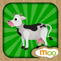 Codes for Farm Animals - Barnyard Animal Puzzles, Animal Sounds, and Activities for Toddler and Preschool Kids by Moo Moo Lab Hack