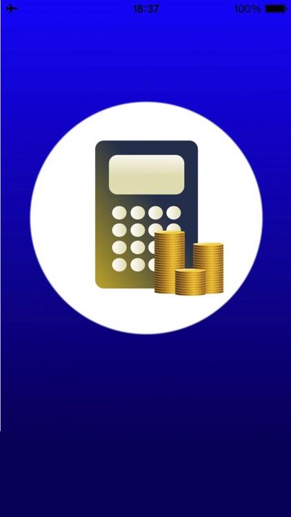 iLoans Calculator