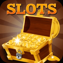 Ace Lost Treasure Slots - Free - Big Casino Win 777 Gold Bonanza