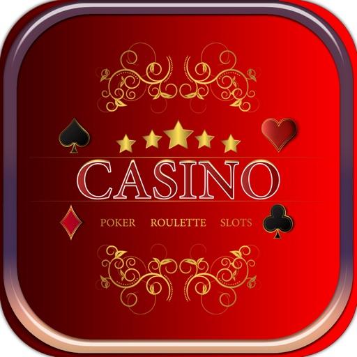 Heart of Vegas Gran Casino - Free Slots, Vegas Slots & Slot Tournaments!!!