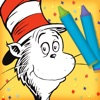 Dr. Seuss's The Cat in the Hat Color & Create! Reviews