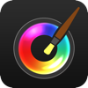 Photo Studio - filters and sketch effects app - chen gong