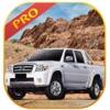 4x4 Off Road Driver Pro