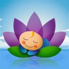 宝宝放松 - 白噪声,自然和禅宗的声音来哄宝宝