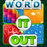 Codes for Word It Out! Hack