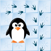 Codes for Stray Penguin Hack