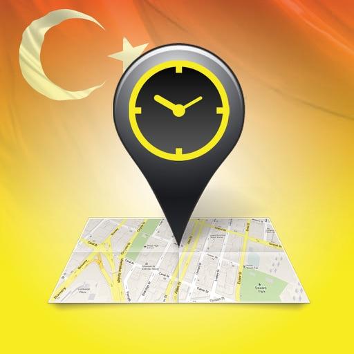 Google turkey office Ceo Turkey Places Hours Finder For Google Maps Retail Design Blog Turkey Places Hours Finder For Google Maps By Roman Krvavica