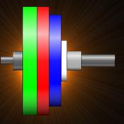 BarzLoaded icon