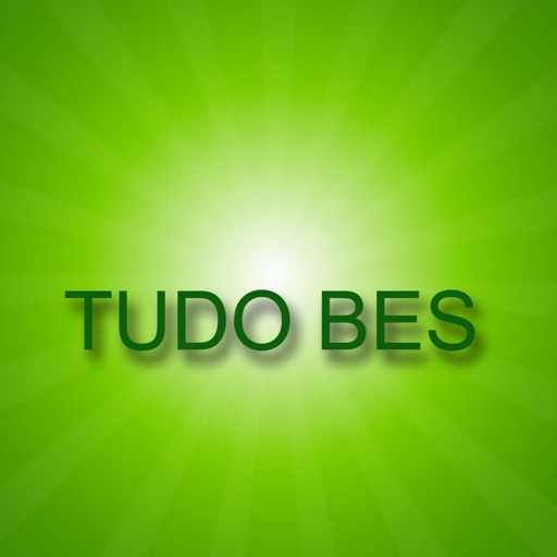 TUDOBES