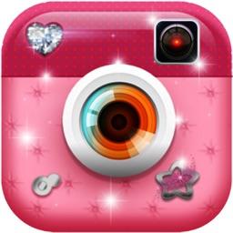 Beauty Plus - Magical Camera