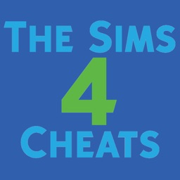 Cheats For The Sims 4 - FREE