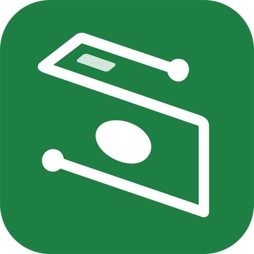 SafetySnapp icon
