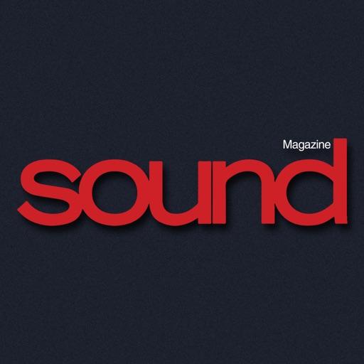 Sound Magazine