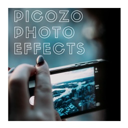 Picozo Photo Effects