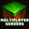 Servers for Minecraft - McPedia Community - iPhoneアプリ