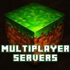 Servers for Minecraft - McPedia Community icon