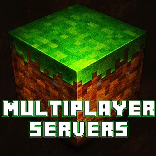 Servers for Minecraft - McPedia Community iOS App